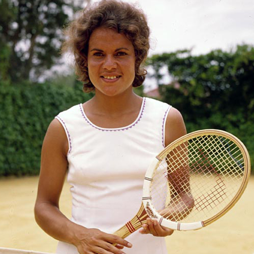 Ass Sexy Evonne Goolagong 7 Grand Slam singles titles  nude (83 photo), Instagram, panties