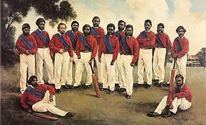 first-test-team-1868-indigenous