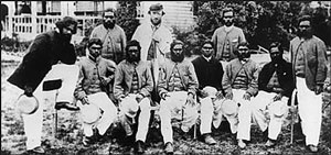 first-test-team-1868-indigenous_photo