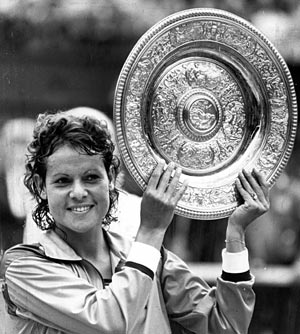 Tennis-legend-___-Goolagongs-final-Grand-Slam-title-5818794